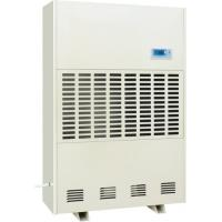Wholesale Industrial Refrigeration Dehumidifier  Dehumidifying Equipment for Storage RH 50% from china suppliers