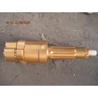 Wholesale High Performance Symmetrix Overburden Drilling Systems O D 168mm Long Life Span from china suppliers