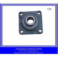 Wholesale Flange bearing UCF308 of pillow block bearings with best price from china suppliers