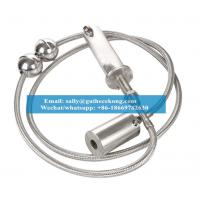 China GUIHE SYW-A1 flexible magnetostrictive probe/ modbus rs485 diesel fuel tank level gauge sensor for sale