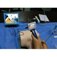 Wholesale Endotracheal Intubation Teaching And Training Use Video Laryngoscope from china suppliers