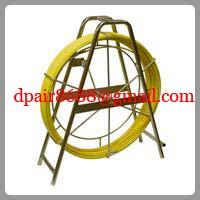 Wholesale Pipe Eel&Conduit snake&duct rod from china suppliers