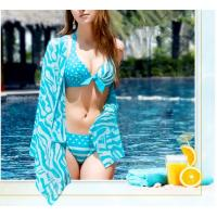 Wholesale Sexy swimsuit for women popular in the world from china suppliers