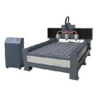 Wholesale Marble CNC Router (RJ-1218) from china suppliers