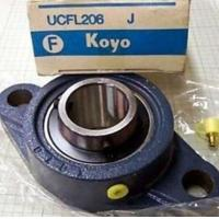 Wholesale KOYO Block House UCT314 70*252*202mm Pillow Block Bearings Hot Sale from china suppliers