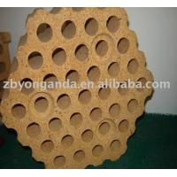 Wholesale Clay Brick for Coke Oven (N-1/2A/2B/3A/3B/4/5) from china suppliers