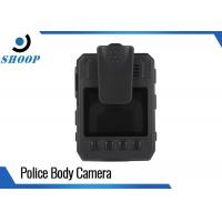 Wholesale Wireless Motion Infrared Distance Sensor Police Video Recording Body Camera from china suppliers