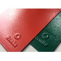 Wholesale Thermoset Powder Coat Wrinkle Offering High Exterior Stability And Performance from china suppliers