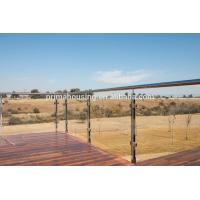 sans-compliant-stainless-rectangular-post-and-glass-with-round-toprail-8.jpg