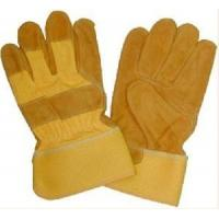 Wholesale Industrial Gloves (AB03) from china suppliers