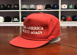 Wholesale Flat Bill  Embroidery Logo Caps Wholesale Snapback Cap Custom Caps Bsci from china suppliers