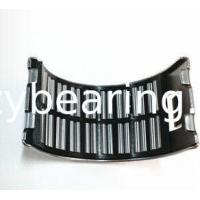 Wholesale High Quality Bearing For Car Need Roller Bearing Brake Calipers Bearing K768036 D8596 from china suppliers