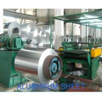 Wholesale Low Melting Point Rolled Aluminum Sheet Wear Resisting Corrosion Resisting from china suppliers