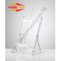 Wholesale Customized Standee Acrylic POP Displays Stand Unit for Promotional from china suppliers