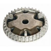 Buy cheap Class A Honda100 Motorcycle Clutch Parts For Motorike Parts from wholesalers