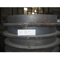 Wholesale HRC56 Hardness Wear Resistant Casting Ni Hard GB/T 8263-1999 Standard from china suppliers