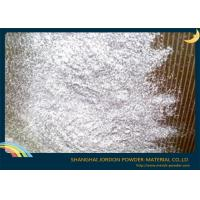 Wholesale Aluminium Ethyl Materials Silver Metal Powder 1.0G / Cm3 Relax Stack Density from china suppliers