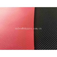 Wholesale PU Coated Printing Polyester Oxford Fabric for Tent / Outdoor oxford cloth waterproof from china suppliers