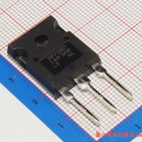 Wholesale mosfet transistor TO-247 IRFP2907PBF from china suppliers