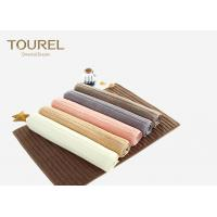 Wholesale Cotton Terry Feet Cleaning Multi Coloured Bath Mat For Floor from china suppliers