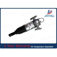 Wholesale VW Touareg Audi Q7 Shock Absorbers , Rear Right Porsche Cayenne Air Suspension from china suppliers