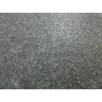 Wholesale Granite Tile Fuding Black (G684) from china suppliers