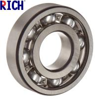 China Auto Parts Manual Transmission Bearings 6230 Open ZZ 2RS P0 Precision Rating on sale