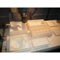 China Mock up Prototyping Model Samples (STRONGLY 2) for sale