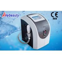 Wholesale Professional E-light Hair Removal Machine for Hairline , Permanent from china suppliers