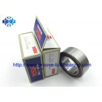 Wholesale DAC35520022 Non - Separable Auto AC Compressor Bearings 96802190 With High Load, 35BD5222 Sealed Ball Bearing from china suppliers