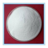 Wholesale Seafood Antioxidant Anhydrous Sodium Sulfite Dechlorination Fruit Preservative from china suppliers