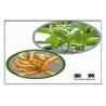 Turmeric root; Rhizoma curcumae longae;Carcuma longa; for sale