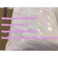 China Strong effect mdpep 99.8 %  Lab Research Chemical Best Stimulants mdpep white  powder Whatsapp:+86 18953989203 on sale