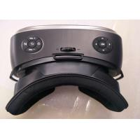 Wholesale IPS 5 Inch TFT 2GB DDR3 Virtual Reality 3d Headset All In One VR Glasses from china suppliers