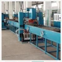Wholesale Welding Line of Transformer Radiators from china suppliers