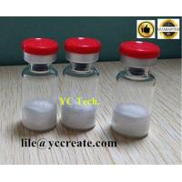 Buy cheap Ipamorelin Growth Hormone Peptides for Bodyweight Regulation from Wholesalers