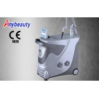 Wholesale Face Long Pulse Q-Switched Ruby Laser for Brown Spots , 1000W from china suppliers