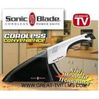 Quality Sonic Blade for sale
