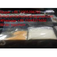 China 5f-mdmb-2201 Active Pharmaceutical Ingredients Bodybuilding Research Chemicals synthetic cannabids on sale