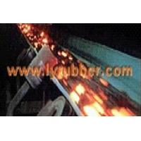 Wholesale Fire & Flame Retardant Conveyor Belt from china suppliers