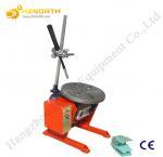 50 kg welding positioners
