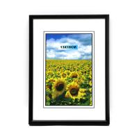 Wholesale Customized Aluminium Photo Frame , Home Decorative Metal Picture Frame from china suppliers