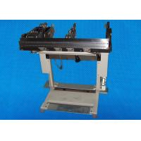 Wholesale 40001791 SMT Spare Parts Bank Exchange Trolley For JUKI SMT Placement Equipment from china suppliers