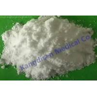 Wholesale Fluoxymesterone Halotestin Male Enhancement Steroids 76-43-7 NSC-12165 from china suppliers