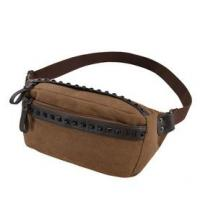 Wholesale Favorites Compare Sports Mens Waist Bag from china suppliers
