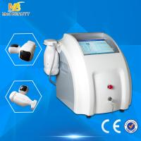 Wholesale Safety 1000W High Intensity Focused Ultrasound Equipment , body shaping machine from china suppliers