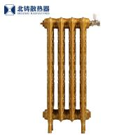 China High efficiency hot selling antique cast iron radiator for sale