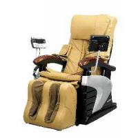 Wholesale Latest DVD Massage Chair with Vibration (DLK-H012) CE from china suppliers