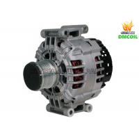 Wholesale Imported Copper Wire Auto Parts Alternator For Mercedes - Benz C - Class from china suppliers