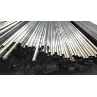 ASTM API 5L X42-X80 Oil And Gas Carbon Seamless Steel Pipe / 20-30 Inch Seamless
